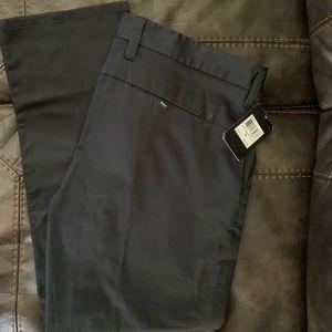 HURLEY Transistor pants black 34 x 27